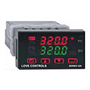 32A Temperature/Process Controller
